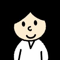 薬局白十字のスタッフ紹介